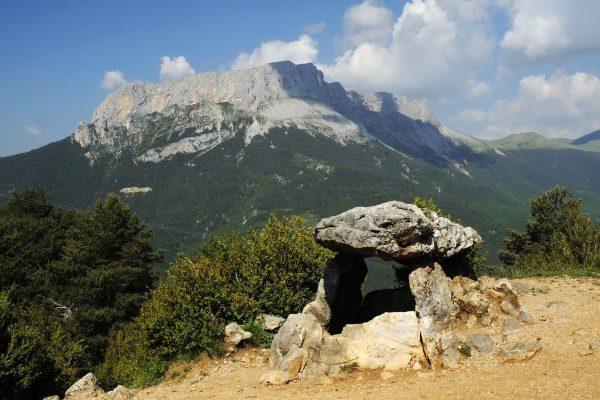 dolmen_de_tella_kopie