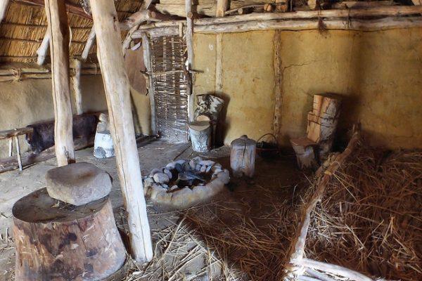 steentijdhuis2